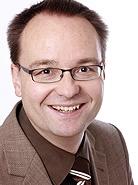 Bernd Pitz Selbstverständlich - Rat & Tat für Medien und Marketing