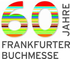 60 Jahre Frankfurter Buchmesse