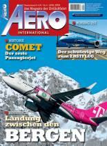 aerointernational
